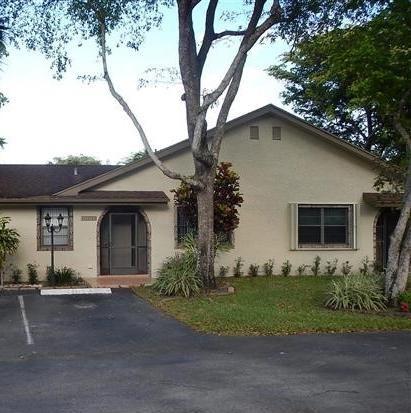 23425 SW 53rd Avenue #B, Boca Raton, FL 33433 - MLS#: RX-10701961