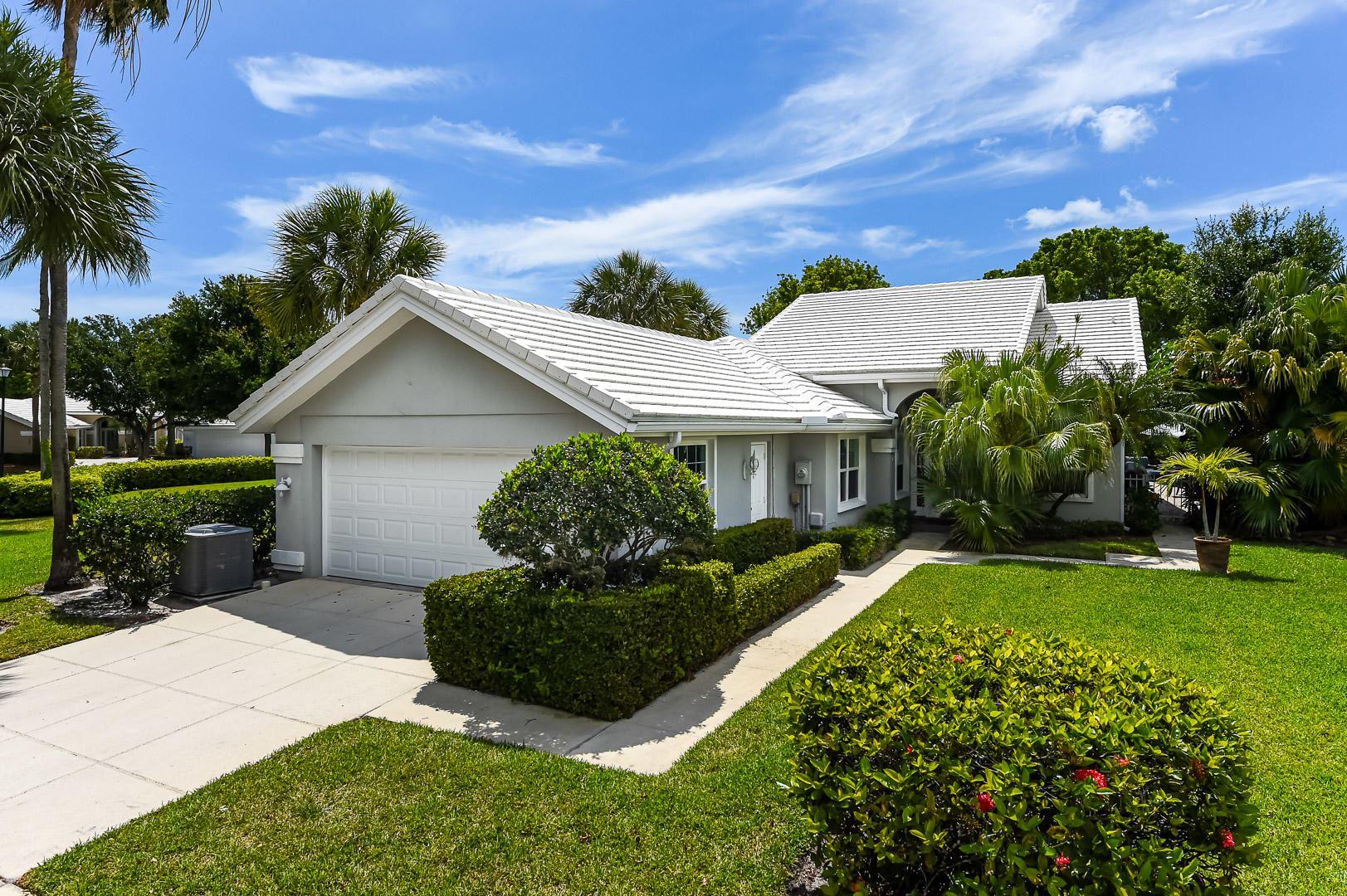 2730 Meadowlark Lane, West Palm Beach, FL 33409 - MLS#: RX-10714961
