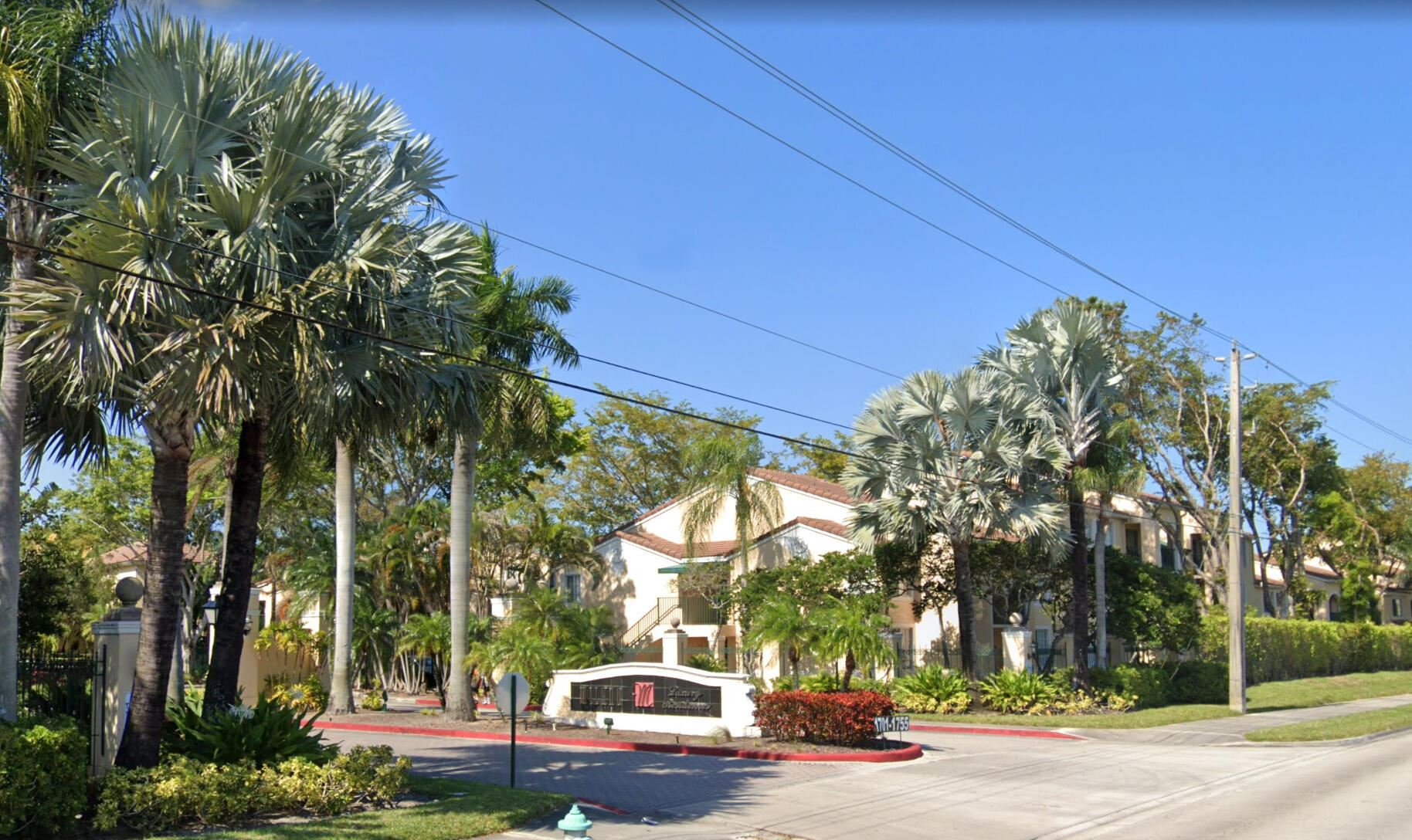 1749 Village Boulevard #204, West Palm Beach, FL 33409 - MLS#: RX-10742961