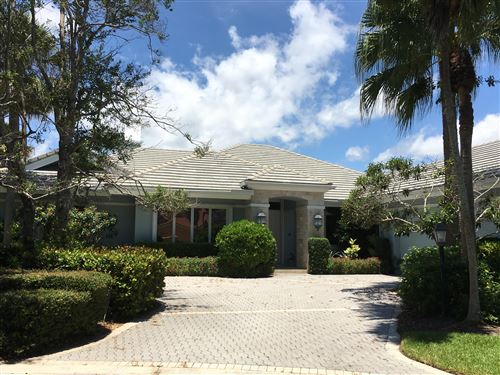 Photo of 3196 South Bay Circle, Jupiter, FL 33477 (MLS # RX-10628962)