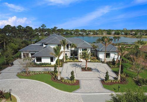 Foto de inmueble con direccion 12216 Tillinghast Circle Palm Beach Gardens FL 33418 con MLS RX-10663962