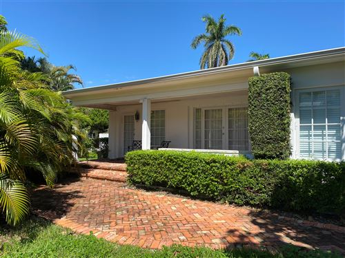 Photo of 231 Venetian Drive, Delray Beach, FL 33483 (MLS # RX-10749962)