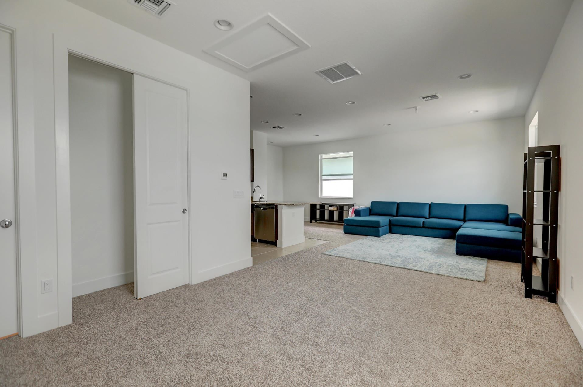 Photo of 13233 Alton Road, Palm Beach Gardens, FL 33418 (MLS # RX-10646962)