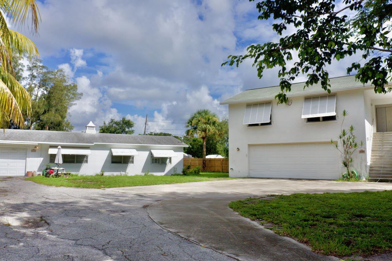 2923 Saranac Avenue, West Palm Beach, FL 33409 - MLS#: RX-10722962