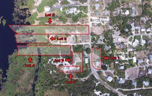 Photo of 0 Dixon Way Way, Jensen Beach, FL 34957 (MLS # RX-10550963)