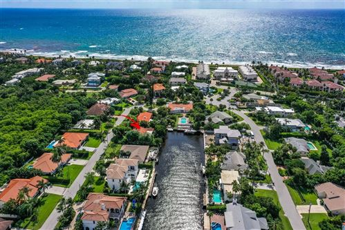 Photo of Listing MLS rx in 11 Harbour Drive N Ocean Ridge FL 33435