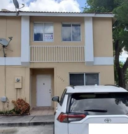 Photo of 17733 SW 141st Court, Miami, FL 33177 (MLS # RX-10686963)