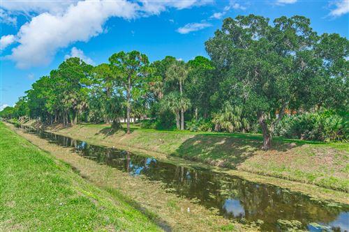Tiny photo for 171 Wandering Trail, Jupiter, FL 33458 (MLS # RX-10750963)