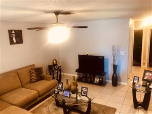 Photo of Listing MLS rx in 9423 SW 52nd Court Cooper City FL 33328