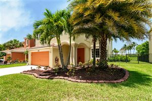 Photo of 2598 Sawyer Terrace, Wellington, FL 33414 (MLS # RX-10531965)