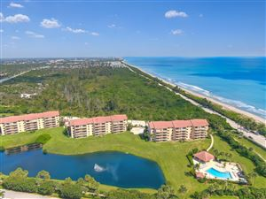 Photo of 201 Ocean Bluffs Boulevard #106, Jupiter, FL 33477 (MLS # RX-10559965)