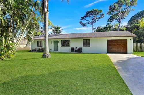 Photo of 3776 Quentin Avenue, Boynton Beach, FL 33436 (MLS # RX-10753965)