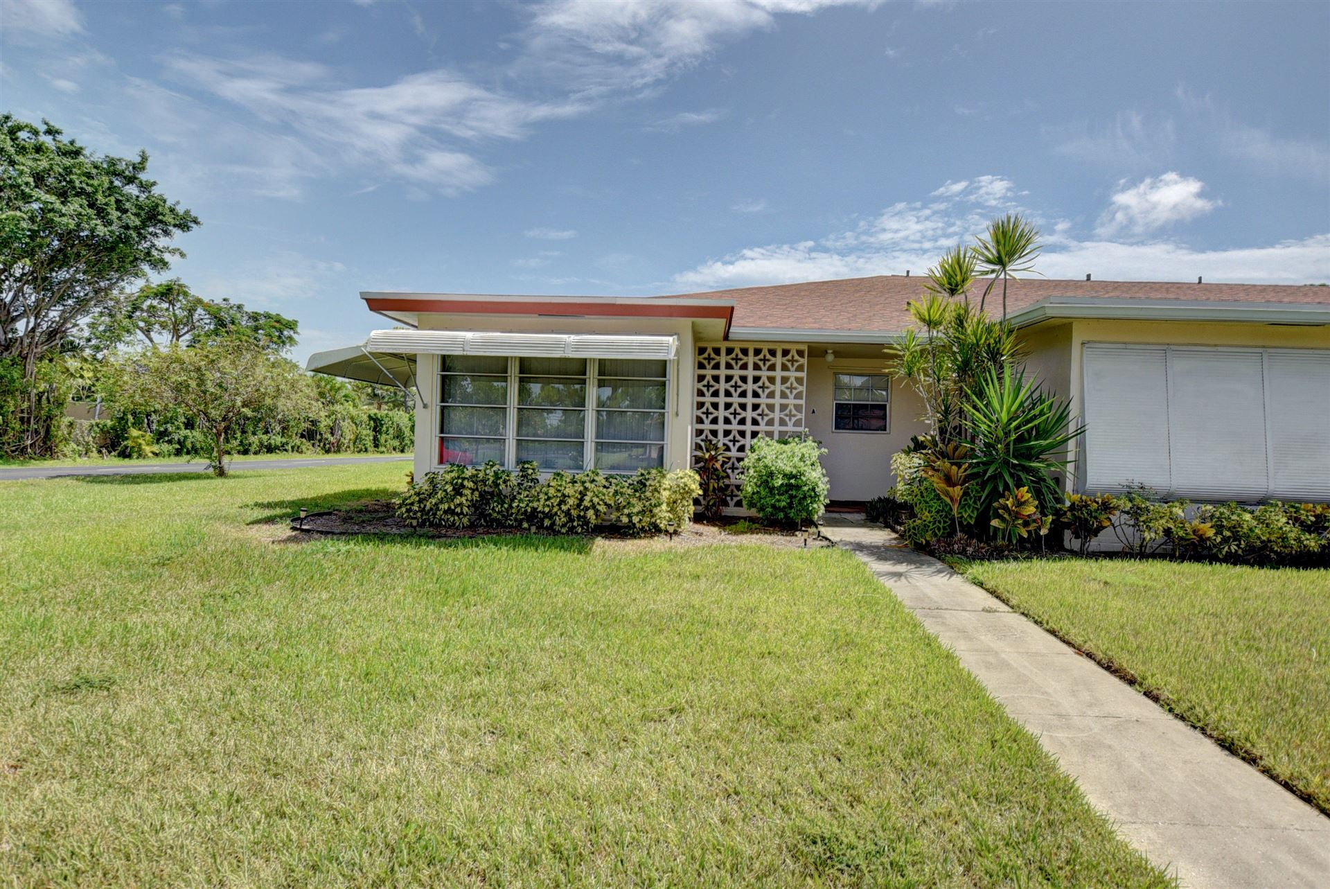 5150 NW 3rd Court #A, Delray Beach, FL 33445 - #: RX-10652965