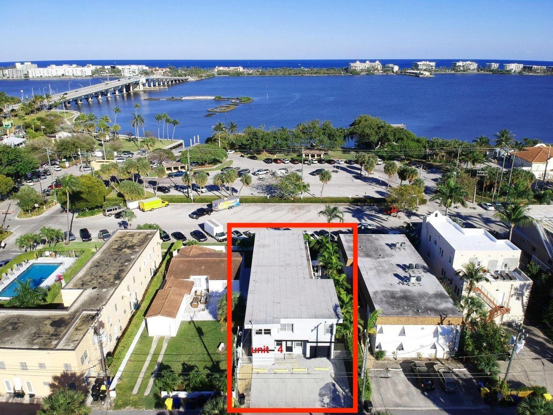 115 S Golfview Road, Lake Worth, FL 33460 - MLS#: RX-10726965