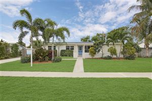 Photo of 520 Flotilla Road, North Palm Beach, FL 33408 (MLS # RX-10514966)