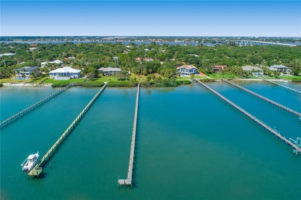 Photo of 36 S Sewalls Point Road, Sewalls Point, FL 34996 (MLS # RX-10564966)
