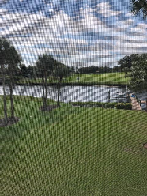 Photo of 1702 Captains Way, Jupiter, FL 33477 (MLS # RX-10622966)