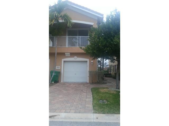 1723 Carvelle Drive, Riviera Beach, FL 33404 - #: RX-10669966