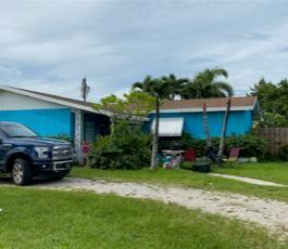 5903 Belvedere Road, West Palm Beach, FL 33413 - #: RX-10679966