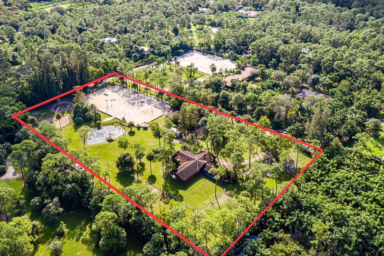 15201 Timberlane Place, Loxahatchee Groves, FL 33470 - #: RX-10718966