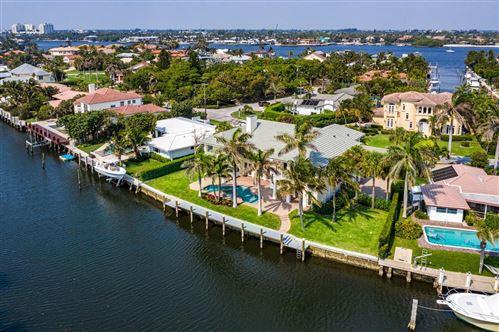 Photo of Listing MLS rx in 79 Island Drive S Ocean Ridge FL 33435