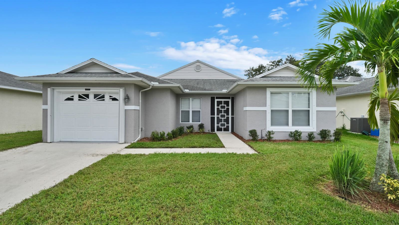 6642 Nuevo Lagos Street, Fort Pierce, FL 34951 - #: RX-10659967