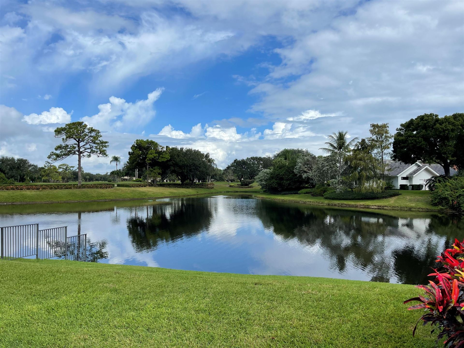 Photo of 3731 Toulouse Drive, Palm Beach Gardens, FL 33410 (MLS # RX-10753967)