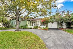 Photo of 2804 Coral Shores Drive, Fort Lauderdale, FL 33306 (MLS # RX-10515968)