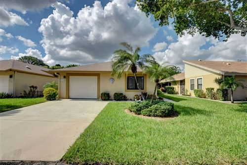 Photo of 3245 NW 10th Place, Delray Beach, FL 33445 (MLS # RX-10574968)