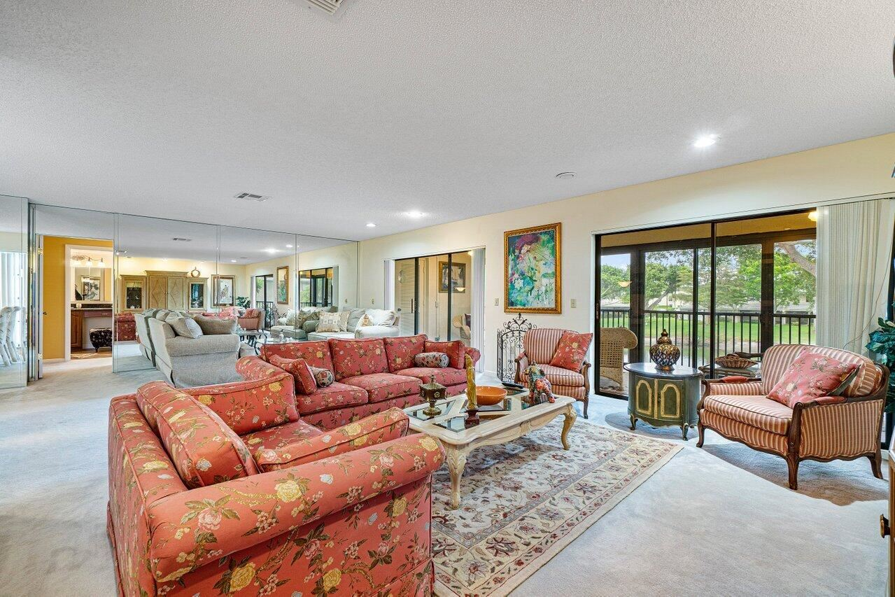 24 Stratford Drive #H, Boynton Beach, FL 33436 - MLS#: RX-10721968