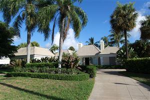 Photo of 971 Lake House Drive, North Palm Beach, FL 33408 (MLS # RX-10547969)