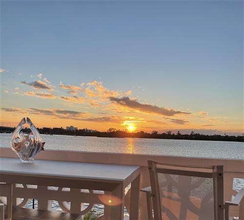 Photo of 2840 S Ocean Boulevard #2260, Palm Beach, FL 33480 (MLS # RX-10745969)