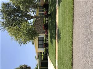 Photo of 536 Captains Road, North Palm Beach, FL 33408 (MLS # RX-10540970)