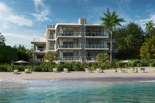Photo of 1625 S Ocean Boulevard #A2- South/9, Delray Beach, FL 33483 (MLS # RX-10740970)