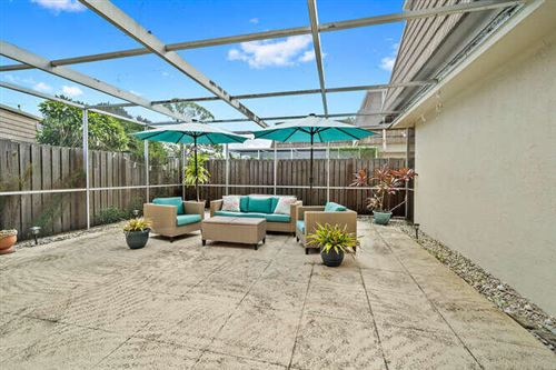 Tiny photo for 11572 Winchester Drive, Palm Beach Gardens, FL 33410 (MLS # RX-10751970)