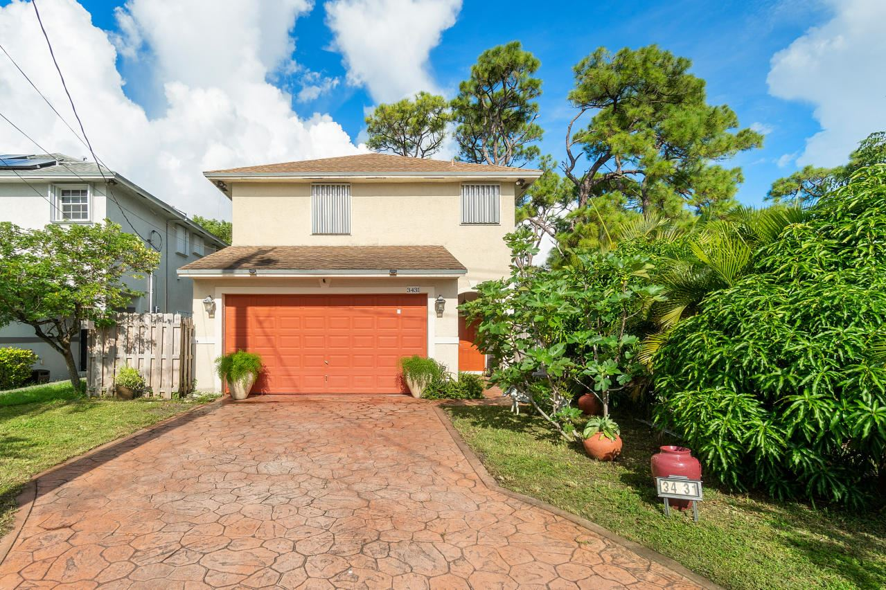 3431 NE 5th Avenue, Oakland Park, FL 33334 - #: RX-10648970