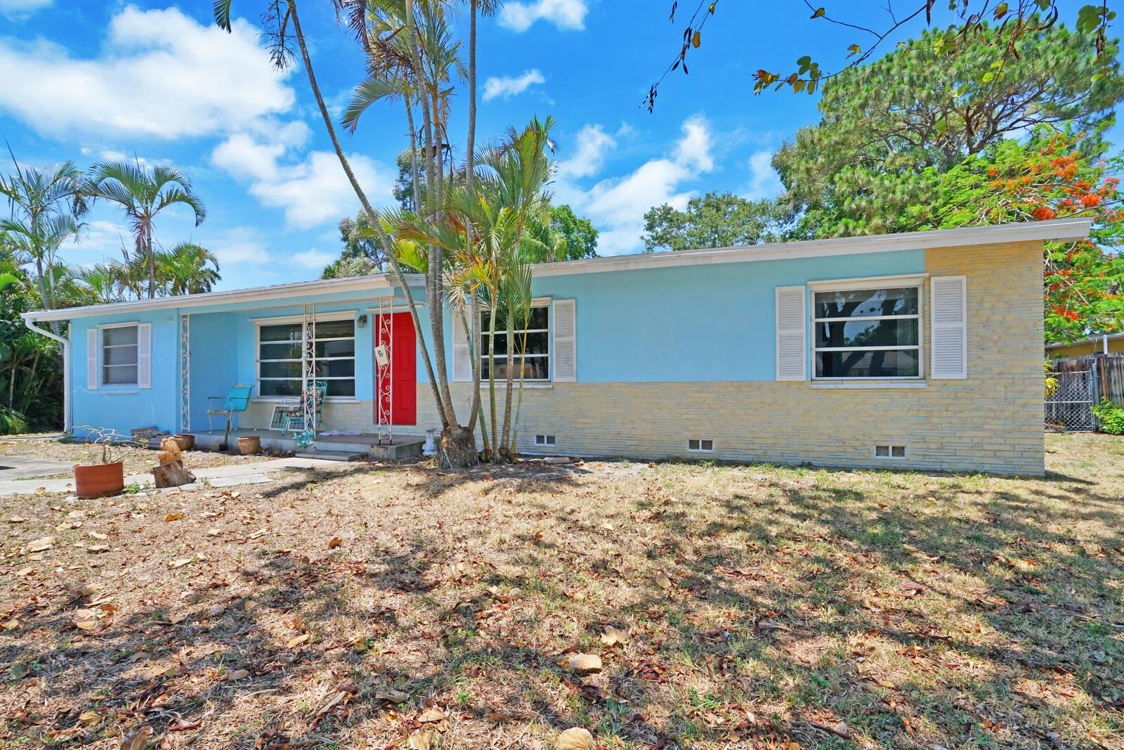 3181 Riddle Road, West Palm Beach, FL 33406 - #: RX-10720970