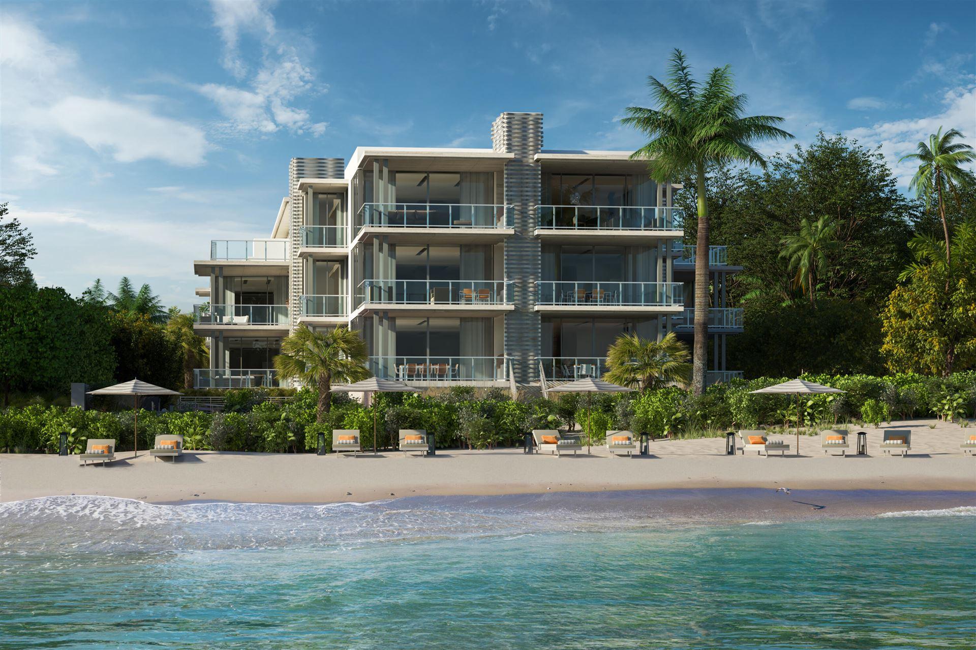 1625 S Ocean Boulevard #A2- South\/9, Delray Beach, FL 33483 - MLS#: RX-10740970