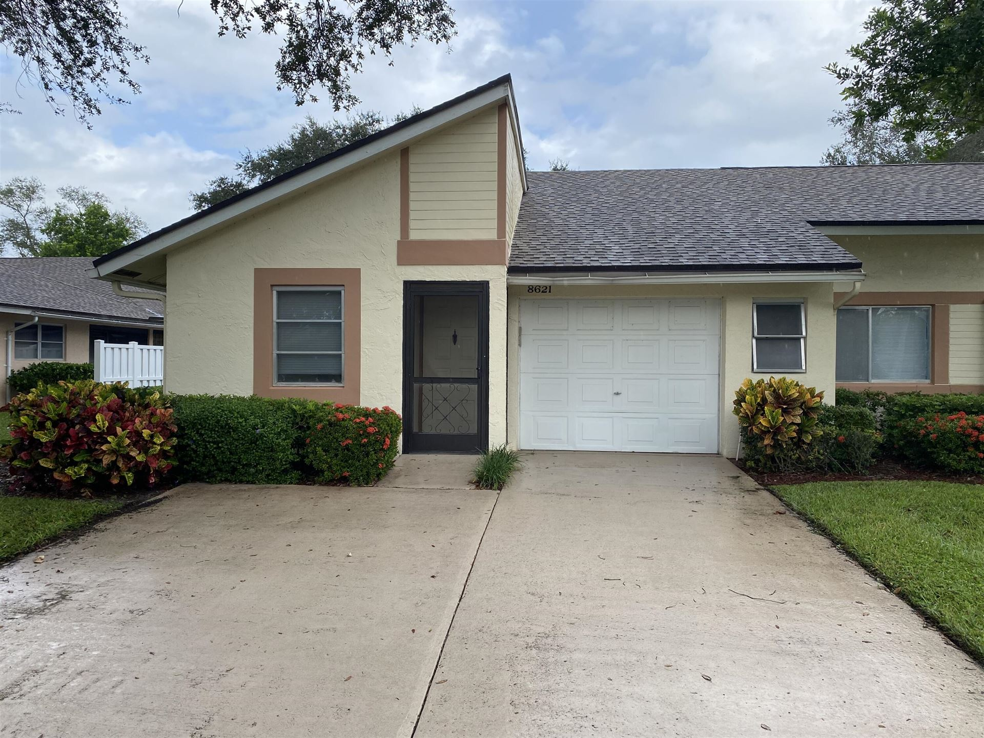 8621 Raintree Court, Boca Raton, FL 33496 - MLS#: RX-10753970