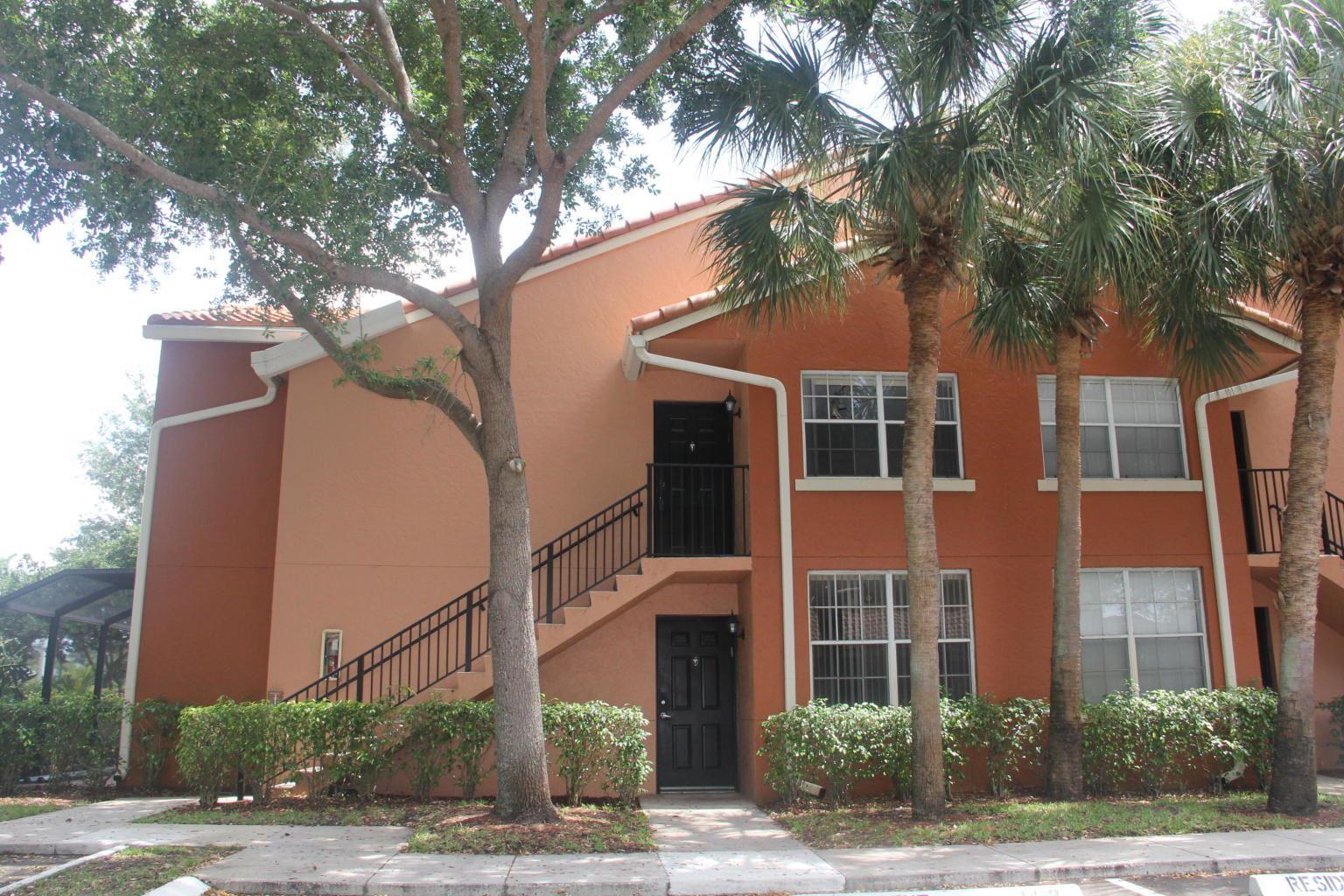 3111 Clint Moore Road #202, Boca Raton, FL 33496 - #: RX-10617971