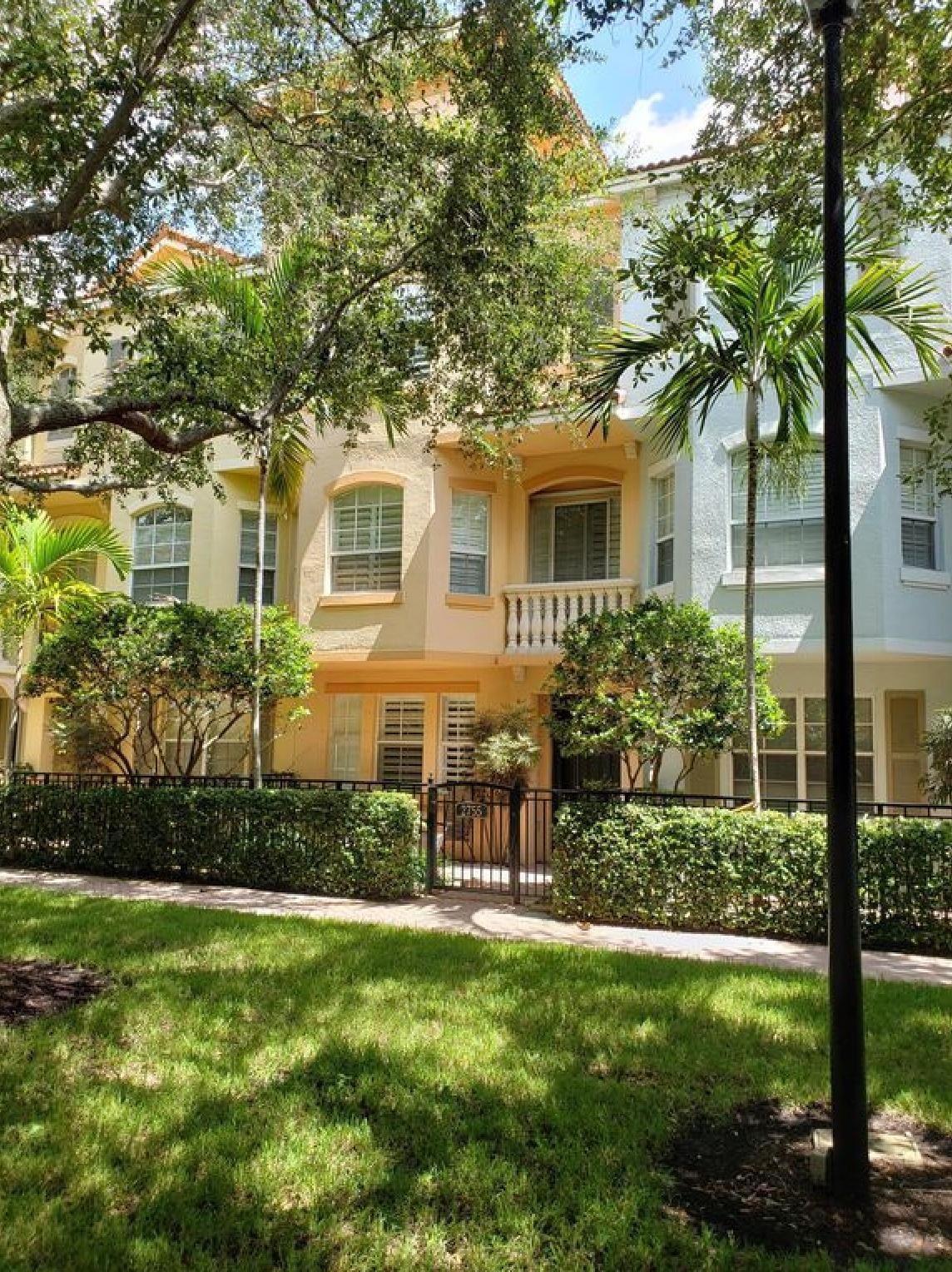 2755 Ravella Way, Palm Beach Gardens, FL 33410 - #: RX-10669971