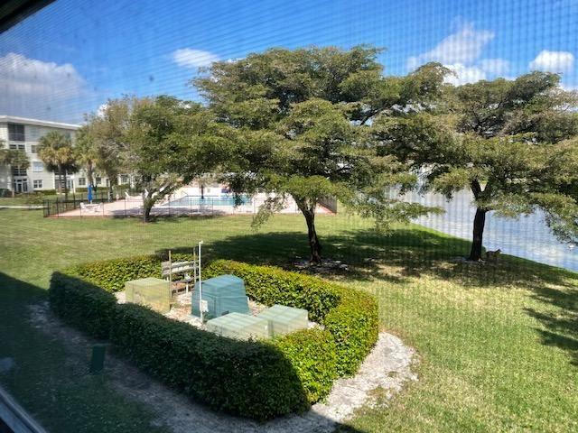 Photo of 1804 Eleuthera Point #J2, Coconut Creek, FL 33066 (MLS # RX-10694971)