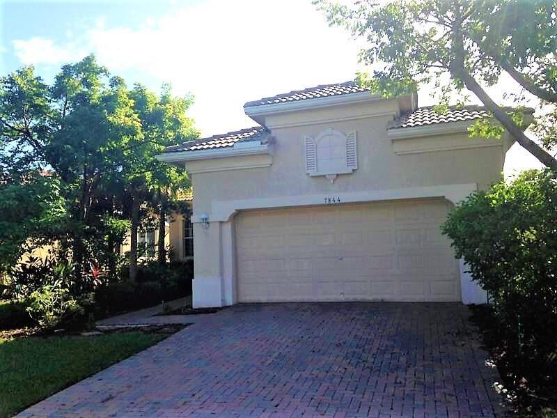 7844 NW 123 Avenue, Parkland, FL 33076 - MLS#: RX-10747971