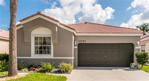 Photo of Listing MLS rx in 15783 NW 16th Court Court Pembroke Pines FL 33028
