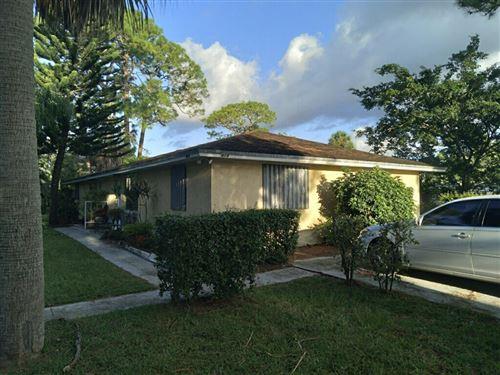Photo of 479 Tall Pines Road, West Palm Beach, FL 33415 (MLS # RX-10750972)