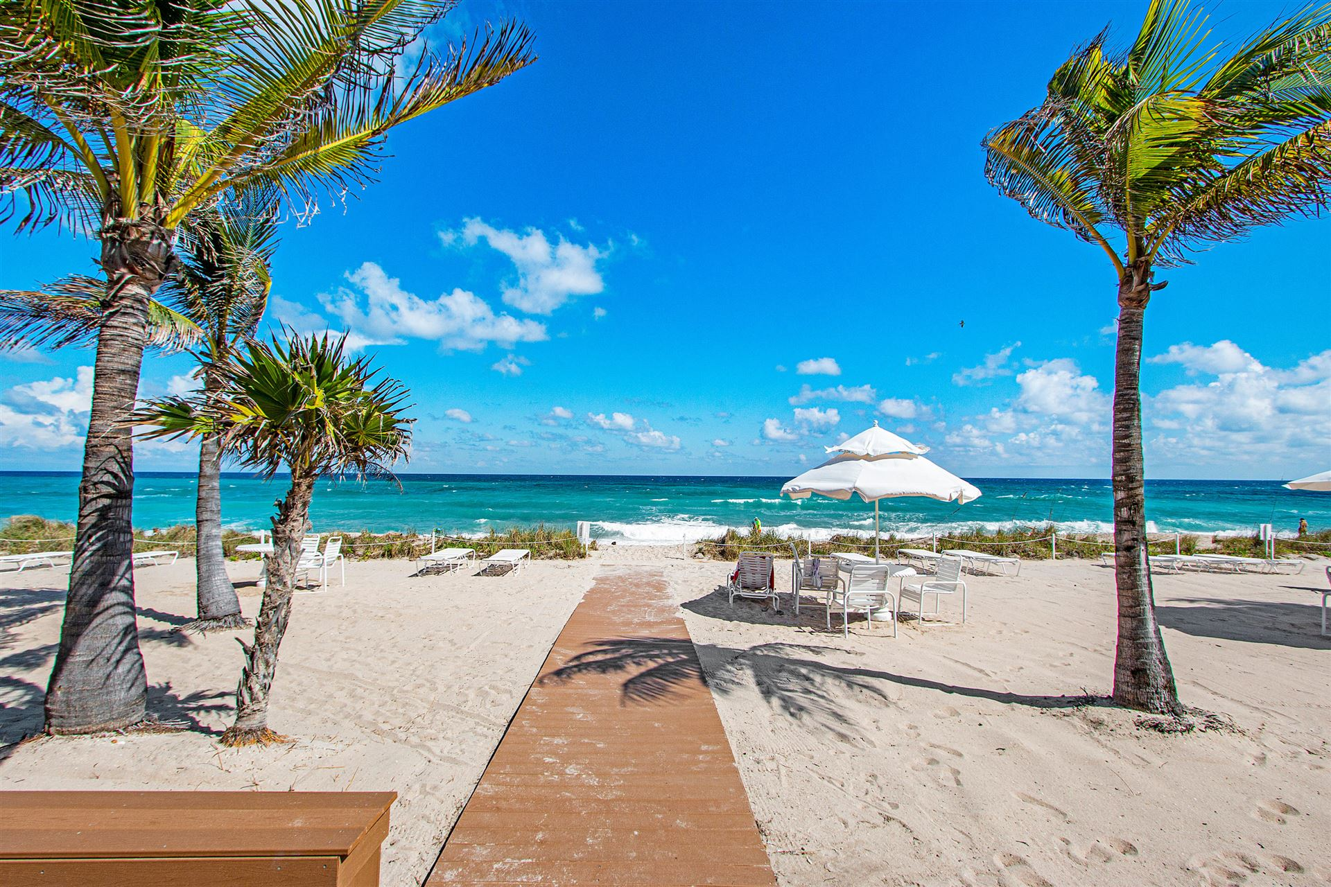 170 N Ocean Boulevard #208, Palm Beach, FL 33480 - #: RX-10675972