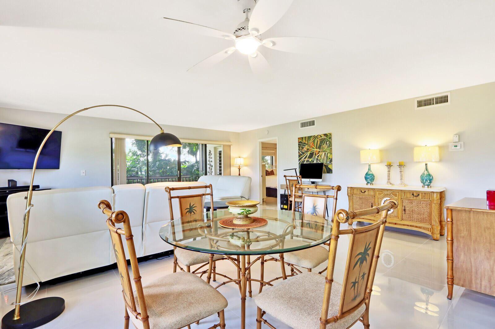 Photo of 460 Brackenwood Lane S, Palm Beach Gardens, FL 33418 (MLS # RX-10742972)