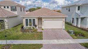 Photo of 9043 NW 39th Street, Coral Springs, FL 33065 (MLS # RX-10478973)