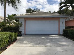 Photo of 8282 Old Forest Road, Palm Beach Gardens, FL 33410 (MLS # RX-10489973)