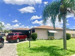 Photo of Listing MLS rx in 2687 Northside Drive Lake Worth FL 33462